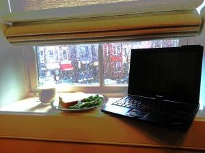 20131229_Window